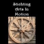 Stichting arts in motion