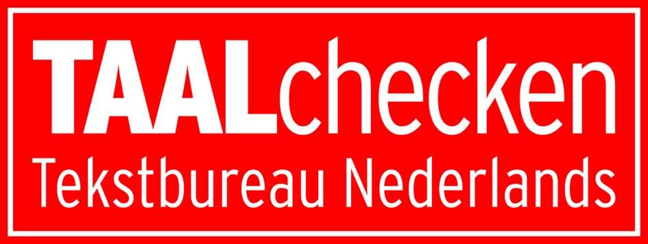 Taalchecken-tekst-KLEINER.jpg